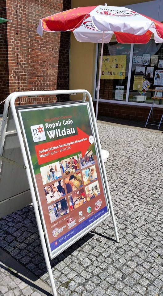 aufsteller-repair-cafe-wildau